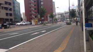 千葉駅 西口からルルドまでの行き方