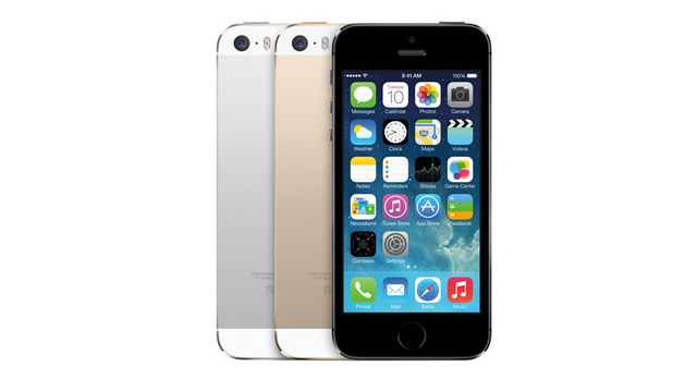 Gizmodo_201309_iphone5s_5