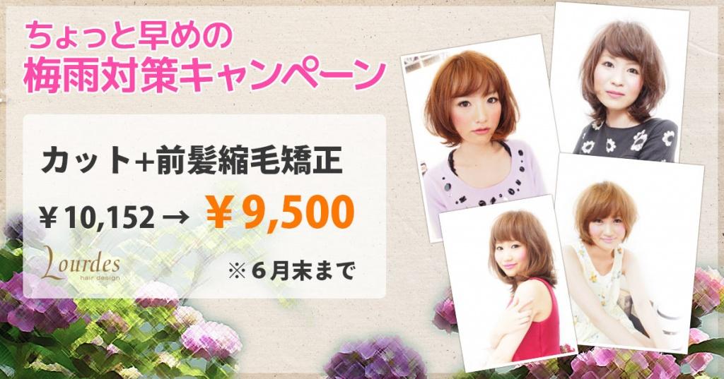coupon_v2