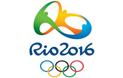 オリンピック観ていますか?bySATO