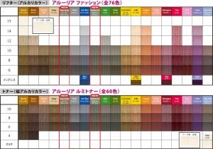 colorchart1509a