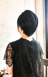 salon style ヘアカタログ