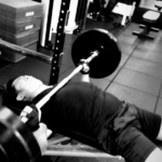 workout53回目。佐藤のタイトル画像