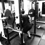 workout62回目。佐藤のタイトル画像