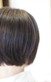 タイトヘアショート サロンギャラリー  ヘアカタログ